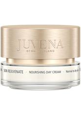 Juvena Skin Rejuvenate Nourishing Day Cream - Normal to Dry Skin 50 ml