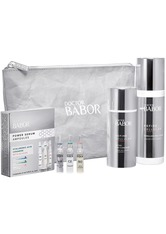 BABOR DOCTOR BABOR Lifting Performance Set Gesichtspflege 1.0 pieces