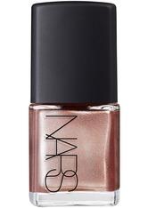 NARS Nail Polish Nail Polish Nagellack 15.0 ml