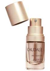 Caudalie Premier Cru Premier Cru The Eye Cream Augencreme 15.0 ml