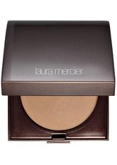 LAURA MERCIER - Laura Mercier Matte Radiance Baked Powder Bronzer 7.5g (Various Shades) - Bronze 04 - GESICHTSPUDER