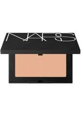NARS Cosmetics Soft Velvet Pressed Powder - Desert