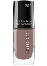 Artdeco Look Mystical Forest Art Couture Nail Lacquer Nr. 791 Couture Greige Land 10 ml