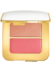 TOM FORD - Tom Ford Beauty Summer Soleil Sheer Cheek Duo - Rouge
