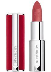 Givenchy Le Rouge Deep Velvet Extension Lippenstift 3.4 g NR. 12 - NUDE ROSÉ