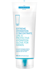 The Chemistry Brand Hand & Body Anti-Aging Care Extreme Hydration Concentrate 100 ml