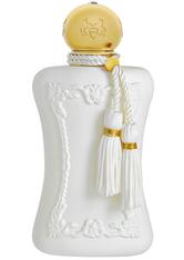 PARFUMS DE MARLY - Parfums De Marly Sedbury  75 ml - PARFUM