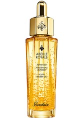 Guerlain - Abeille Royale - Advanced Youth Watery Oil - -abeille Royale Huile-en-eau 30ml 2021