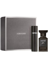TOM FORD - Tom Ford Private Blend Düfte 1 Stk. Duftset 1.0 st - Duftsets