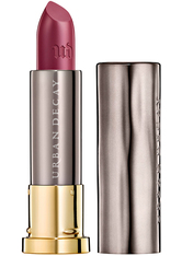 Urban Decay Vice Cream Lipstick 3.4g (verschiedene Farbtöne) - Rapture