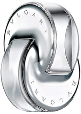 Bvlgari Omnia Crystalline Eau de Toilette Nat. Spray 25.00 ml