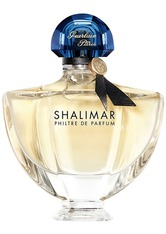 Guerlain Shalimar Philtre Eau de Parfum Nat. Spray 50 ml