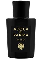 ACQUA DI PARMA - Acqua Di Parma Vaniglia  100 ml - PARFUM