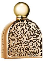 M.MICALLEF - Micallef Passion Eau de Parfum - PARFUM