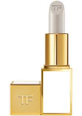 TOM FORD - Tom Ford Beauty Lips & Girls - LIPPENSTIFT