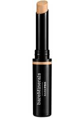bareMinerals barePro™ 16-hour Full Coverage Concealer, Tan-Warm