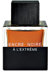Lalique Herrendüfte Encre Noire à l'Extrême Eau de Parfum Spray 50 ml