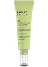 Paula's Choice Cbd Skin Transformative Treatment Milk 30 ml