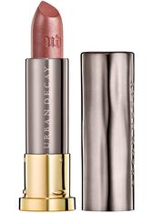 Urban Decay Vice Metallized Lipstick 3.4g (verschiedene Farbtöne) - Peyote