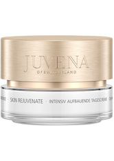 Juvena Skin Rejuvenate Intensive Nourishing Day Cream  - dry to very dry skin Gesichtscreme 75.0 ml