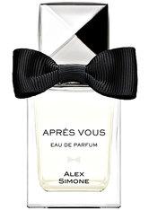 Alex Simone French Riviera Collection Apres Vous Eau de Parfum 30.0 ml