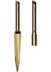 Hourglass Lippenstift Confession™ Refillable Lipstick Duo Sculpture Make-up Set 1.8 g
