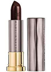 Urban Decay Vice Sheer Lipstick 3.4g (verschiedene Farbtöne) - Liquid