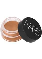 NARS Air Matte Collection Air Matte Blush Rouge 6.0 g