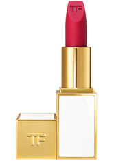 TOM FORD BEAUTY - Ultra-rich Lip Color – Aphrodite – Lippenstift - Pink - one size