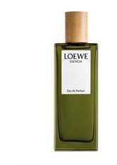 Loewe Esencia Eau de Toilette 50 ml