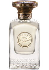 Anfas Mahaba Eau de Parfum 75 ml