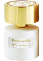 TIZIANA TERENZI - Tiziana Terenzi Luna Collection Andromeda Extrait de Parfum 100 ml - PARFUM