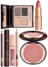 CHARLOTTE TILBURY - Charlotte Tilbury Get The Look - MAKEUP SETS