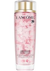 LANCÔME - Lancôme Absolue Precious Cells Revitalizing Rose Lotion Gesichtslotion 150 ml - Gesichtswasser & Gesichtsspray