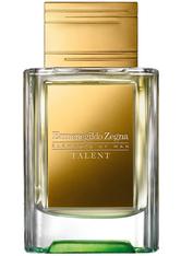 ERMENEGILDO ZEGNA - Ermenegildo Zegna Elements Of Man - Talent  50 ml - PARFUM