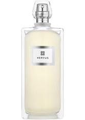 Givenchy Herrendüfte LES PARFUMS MYTHIQUES Xeryus Eau de Toilette Spray 100 ml