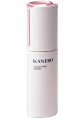 KANEBO - Kanebo Monthly Rhythm  100 ml - SERUM