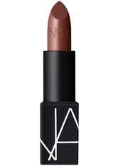 NARS Sensual Satins Lipstick 3.5g (Various Shades) - Maltese Red