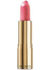 Artdeco Awaken your golden Goddess Nr. 18 Pink Positive 3,5 g Lippenstift 3.5 g
