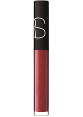 Nars Multi-Use Special FX Gloss, Misbehave