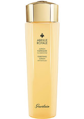Guerlain Abeille Royale Fortifying Lotion Gesichtslotion 150.0 ml