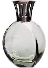 Maison Berger Paris Tocade Vert Duftlampe