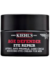 Kiehl's Gesichtspflege Age Defender Eye Repair Augencreme 14.0 ml