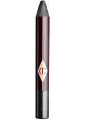 CHARLOTTE TILBURY - Charlotte Tilbury Colour Chameleon 1.6g Black Diamonds - LIDSCHATTEN