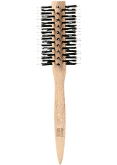 Marlies Möller Professional Brushes Round-Brush Pflege-Accessoires 1.0 pieces