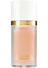 TOM FORD - Tom Ford Gesichts-Make-up Fire Lust Highlighter 15.0 g - HIGHLIGHTER