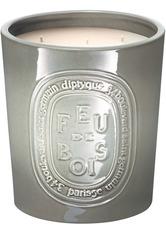 Diptyque Raumdüfte  Feu de Bois Kerze 1500.0 g
