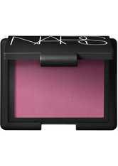 NARS - Blush – Mata Hari – Puderrouge - Pink - one size