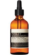 Aesop - Parsley Seed Anti-Oxidant Serum - Feuchtigkeitsserum