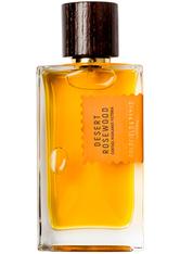 GOLDFIELD & BANKS - Goldfield & Banks Desert Rosewood Eau de Parfum  100 ml - PARFUM